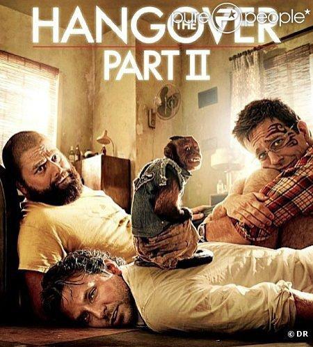 Very Bad Trip II (Hangover II)