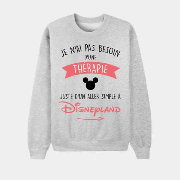 👑 Juste besoin d'aller à Disneyland ! 😍