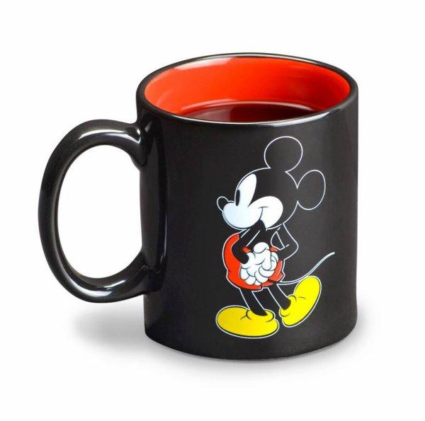 Tasse Disney Mickey mouse chaud