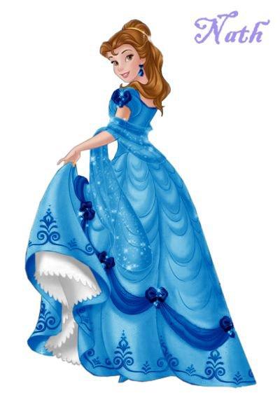 bonsoir quelle robe préféré vous ?