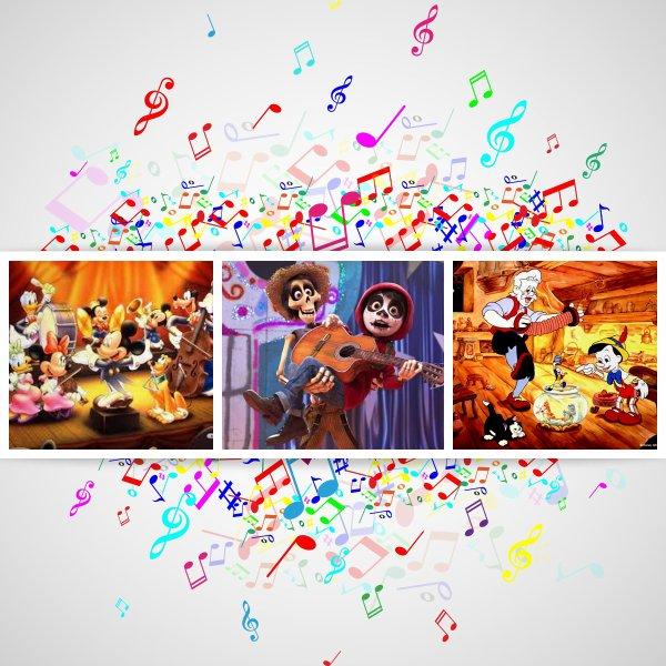 bonne fête de la musique