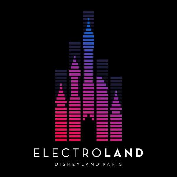 Les prix des soirées Electroland 2019 qui se dérouleront du 5 au 7 juillet sont connus (20h-2h) !