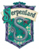 bw-serpentard