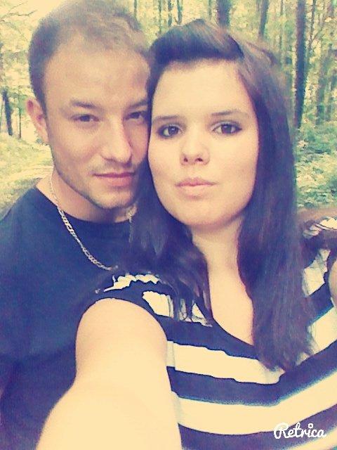 Mon Homme, Le mien ♥ Trois ans d'Amour ♥
