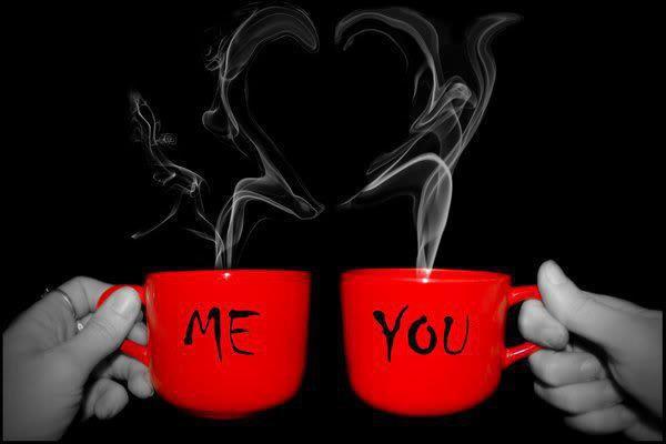 iii love you