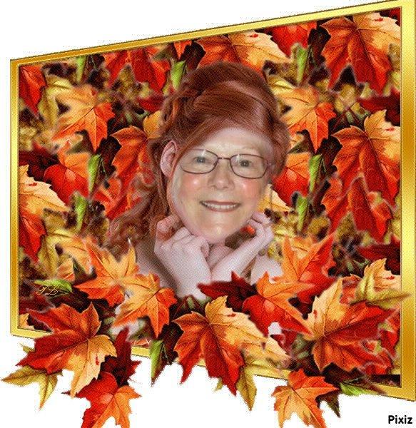 bon milieu d automne
