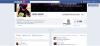 Page Facebook Officiel : JEYZO