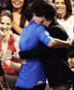 I AM A LARRY SHIPPER AND I AM SO PROUD !