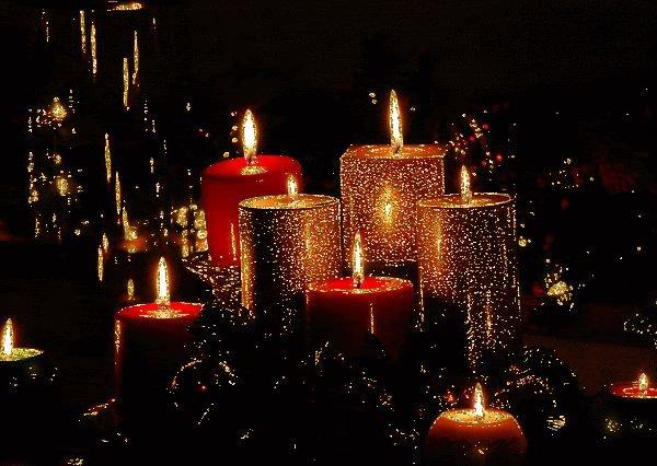 mémère plus tard nous iront aussi bruler une bougie pour toi a chapelle notre dame des affligés wanfercée baulet