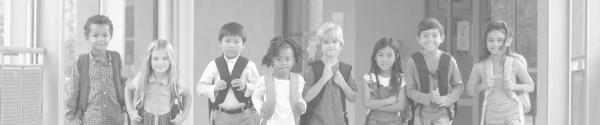 #STOPRACISME Stop au racisme, une campagne de sensibilisation du ministère fédéral en charge de l'Egalité des chances
