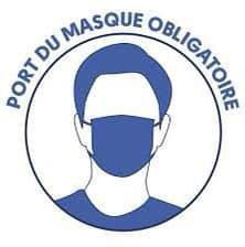 La foire de Verlaine sur Sambre 25 au 29 septembre rue Hurlevent à Verlaine sur Sambre