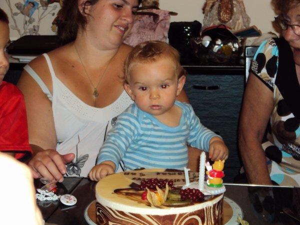 anniversaire thomas