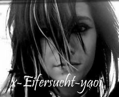 Fiche n°4 : Eifersucht-yaoi [Jalousie-yaoi].