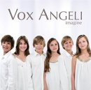 Photo de Vox-angeli-exclu