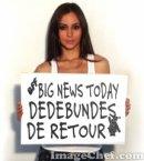 Photo de dedebundes
