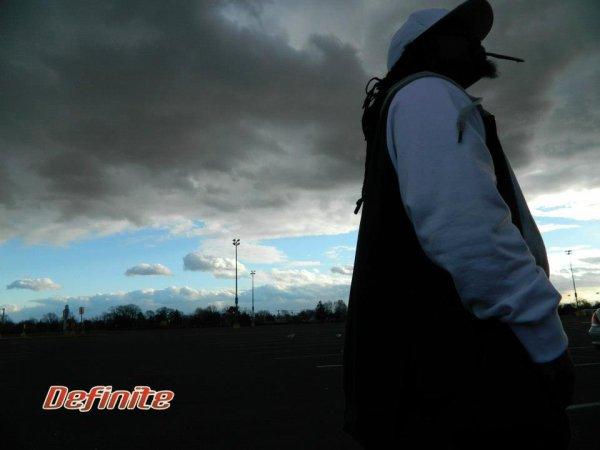 "BEHIND DA SCENES OF ""POPPA LOCKS"" NEW VIDEO ""DO IT"""