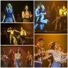"""Voici des vidéos et les photos de l'épisode 2X18 """"A NIGHT TO REMEMBER"""" de Riverdale"""