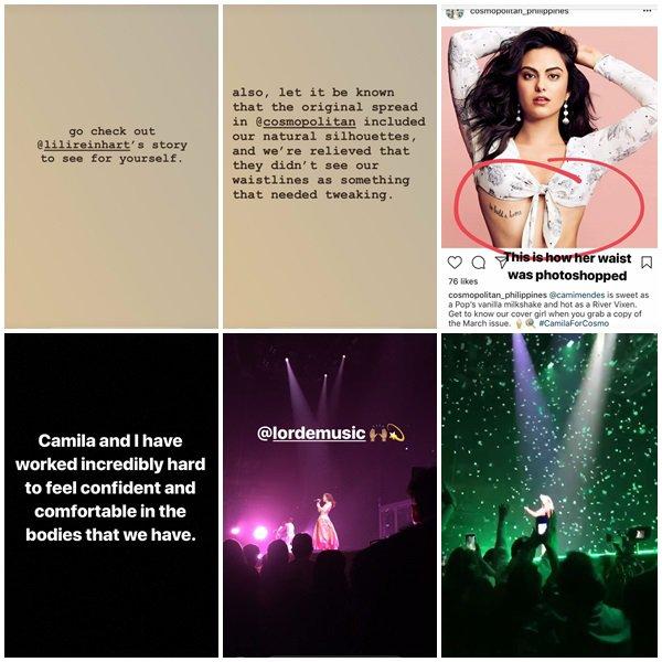 """10 Mars 2018 - Camila était à la première du film """"FIRST LIGHT"""" au 2018 SXSW CONFERENCE AND FESTIVALS à AUSTIN, TEXAS"""