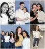 """27 Mai 2018 -  Camila Mendes était à la convention """"Heroes & Villains Fan Fest"""" day 2 à Londres"""