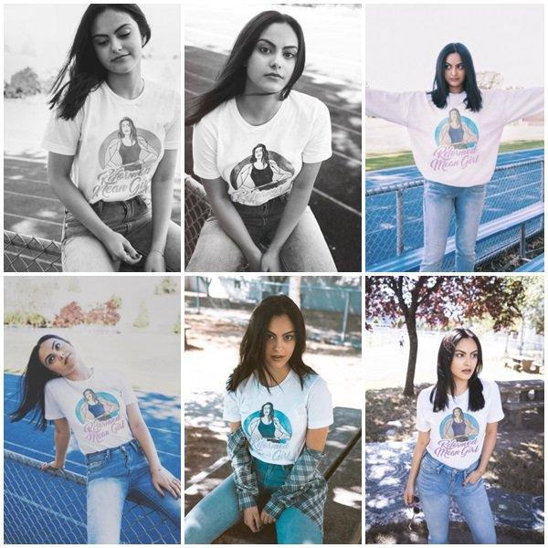 10 Juin 2018 - Camila était au CHILDREN MENDING HEARTS GALA à LOS ANGELES