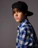 Justin-B-News