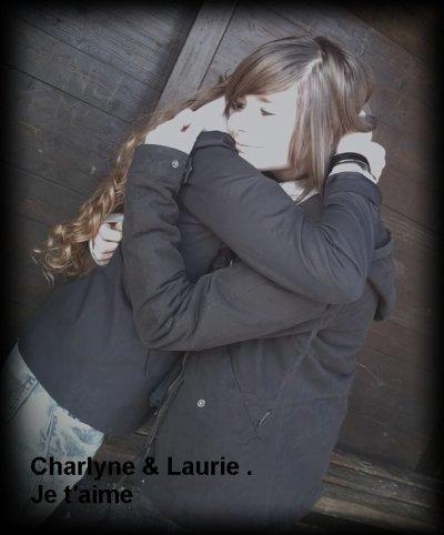 –› Charlyne ♥