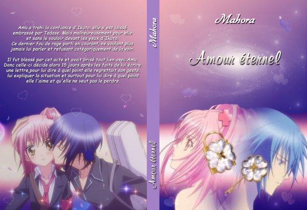 Fiction n°157 : Amour éternel