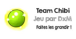 [Team Chibi]