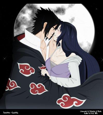 .-**-.__.-**-.__.-**-.__.-**-. ♥ SasuKe & HinaTa ♥ .-**-.__.-**-.__.-**-.__.-**-.