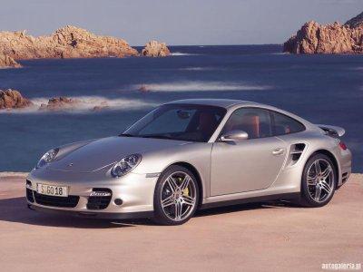 █ █ █ █ || █ █ █ █ █ || Porsche 911 █ █ █ █ || █ █ █ █ █ ||