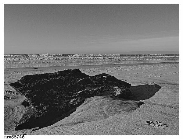 balade du 25 decembre 2011 - photos prises de vues sur le vif - noir et blanc manuel + avions