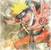 naruto-of-world93