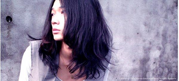 Ayano Gou