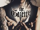 Photo de the-gazette-my-dream