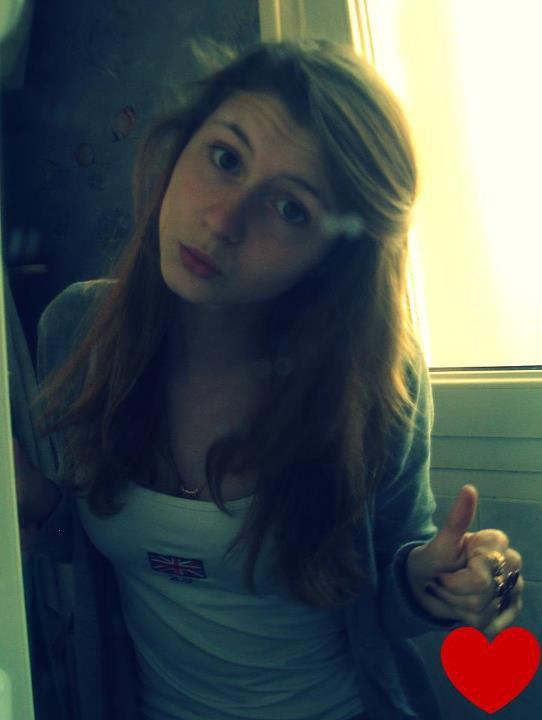 Céline .. ♥