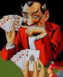 Pictures of gamblingGuy