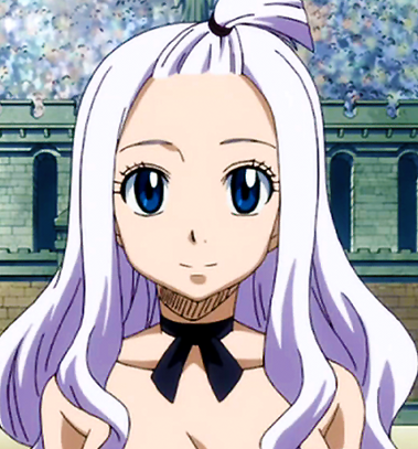 Blog de xasuka chan blog de xasuka chan - Fille fairy tail ...