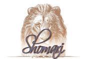 SOMMAIRE : ORGANISATION DU SKYBLOG DE L'ORGANISATION SHOMARI