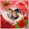 un amour infinni