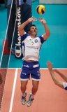 Photo de mew-volley11