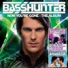 basshunter-01510