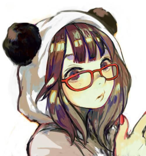 Manga & Compagnie