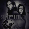 Sleepy Hollow TV Show - Main Thème