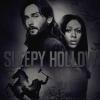 Sleepy Hollow TV Show - Main Thème