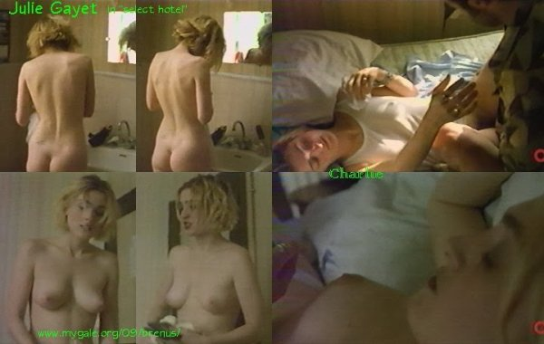 Consider, carla bruni sex pictures you