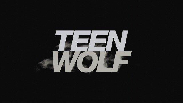 fic-teen-wolf