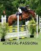 xCHEVAL-PASSIONx90