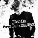 Photo de AliceAuxPaysDesSupplices