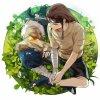 Naomi-Hatake-RP
