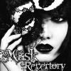Mask-Repertory